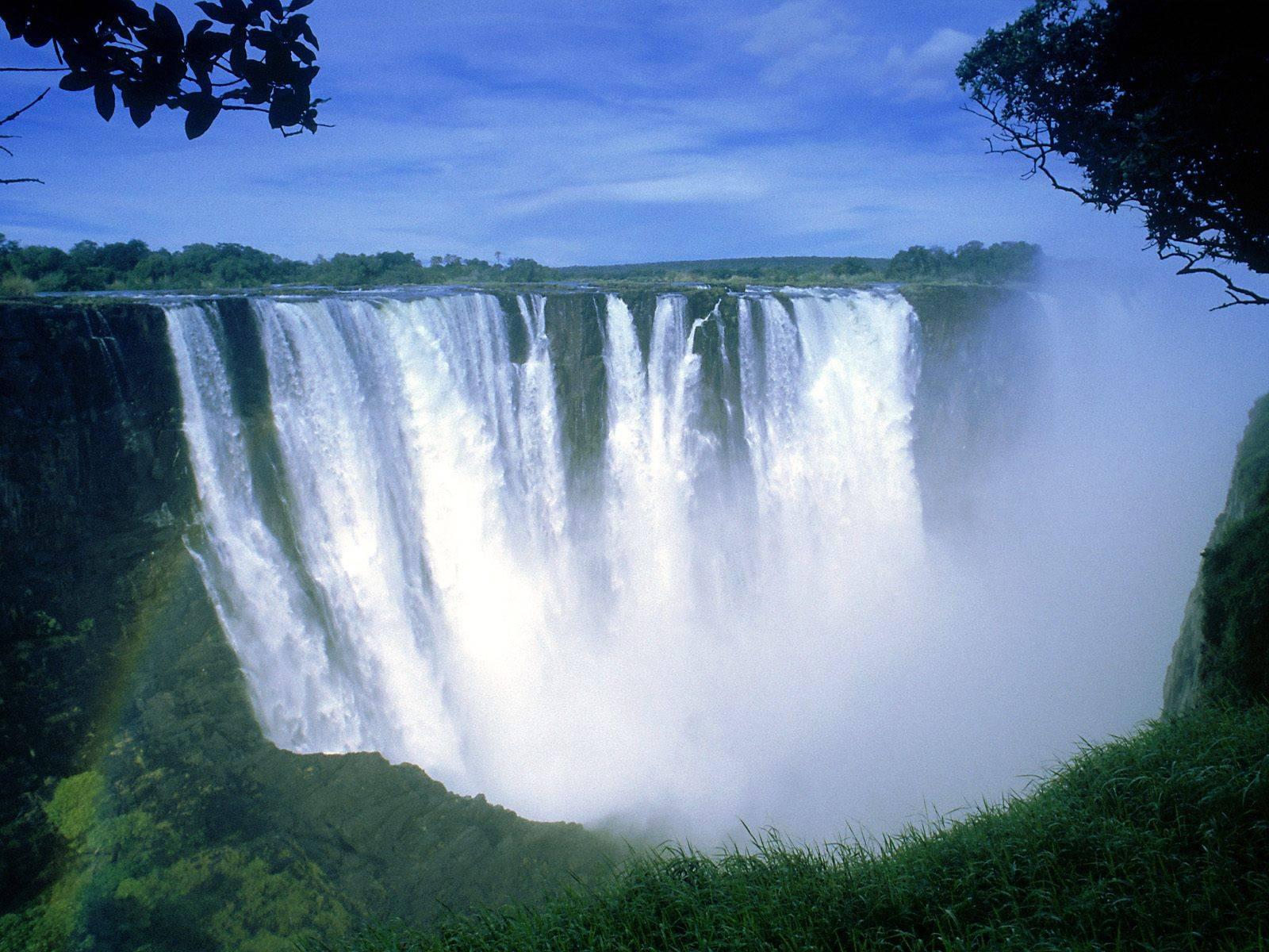 zimbabwe Resimleri