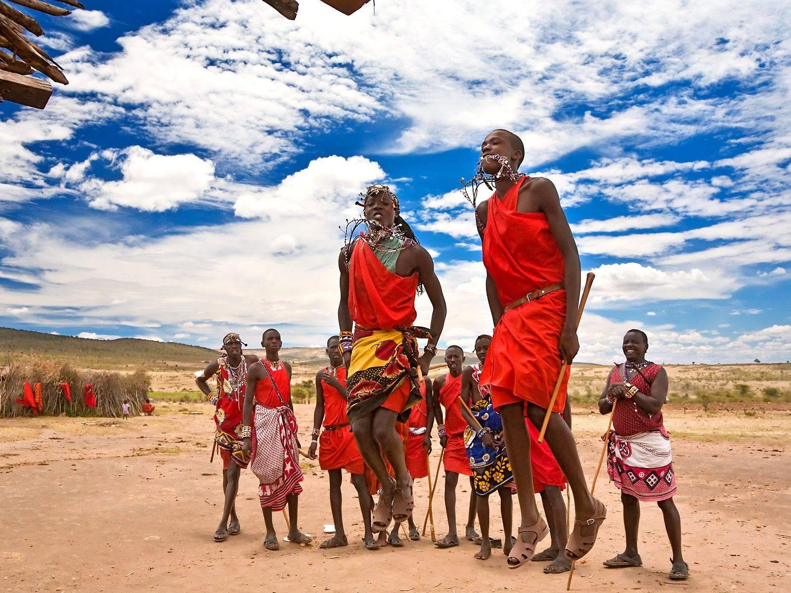 Masai sex video nsfw thumbs