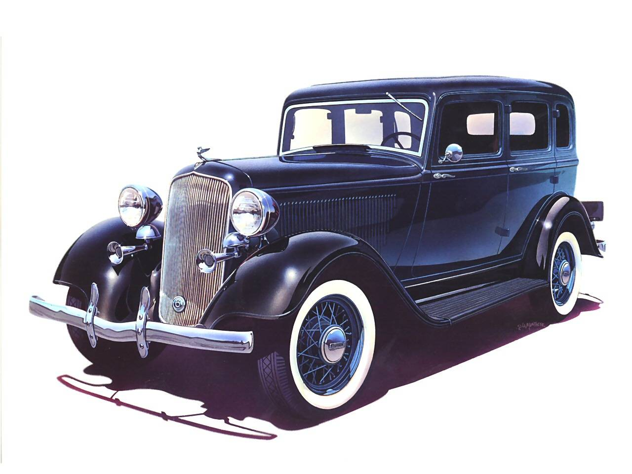1933%20Plymouth%20PD%204-Door%20Sedan.jpg